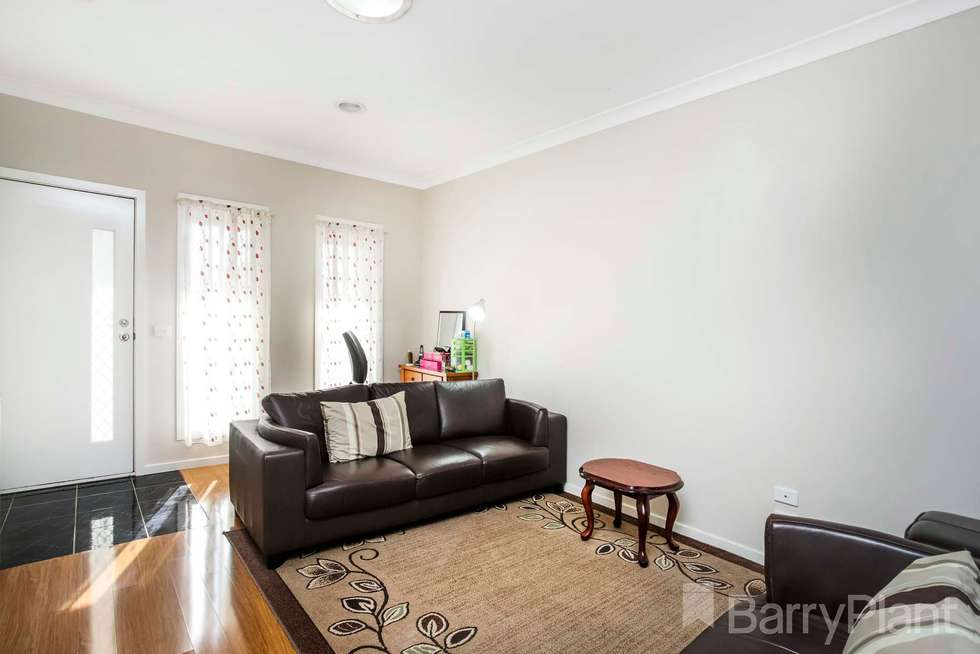 Third view of Homely house listing, 5 Federation Way, Sunshine West VIC 3020