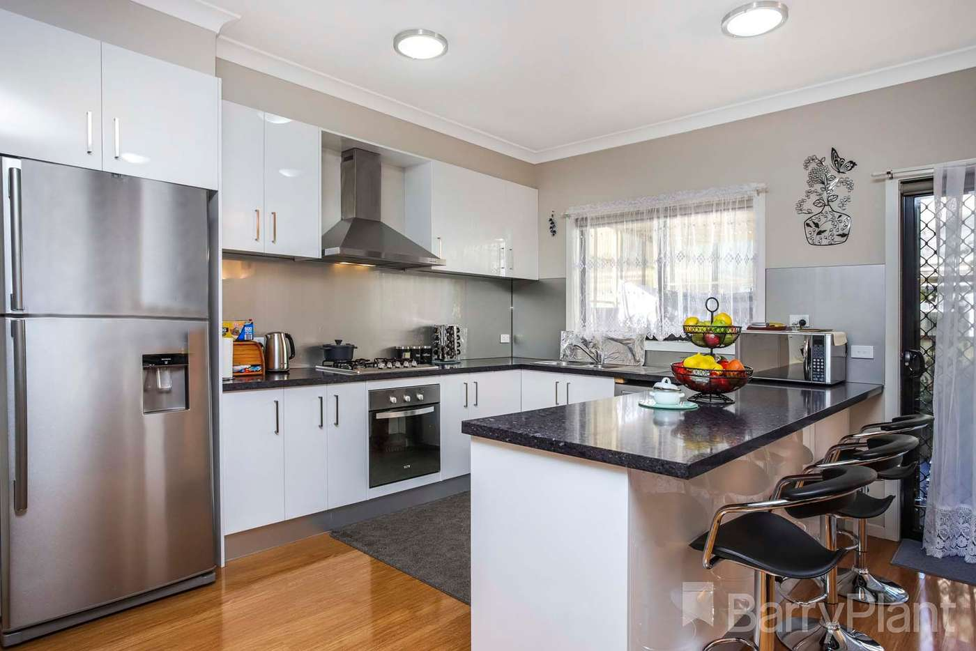 Fifth view of Homely house listing, 5 Federation Way, Sunshine West VIC 3020