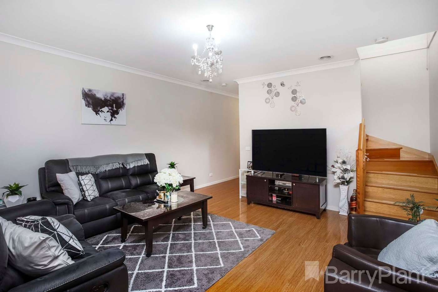 Sixth view of Homely house listing, 5 Federation Way, Sunshine West VIC 3020