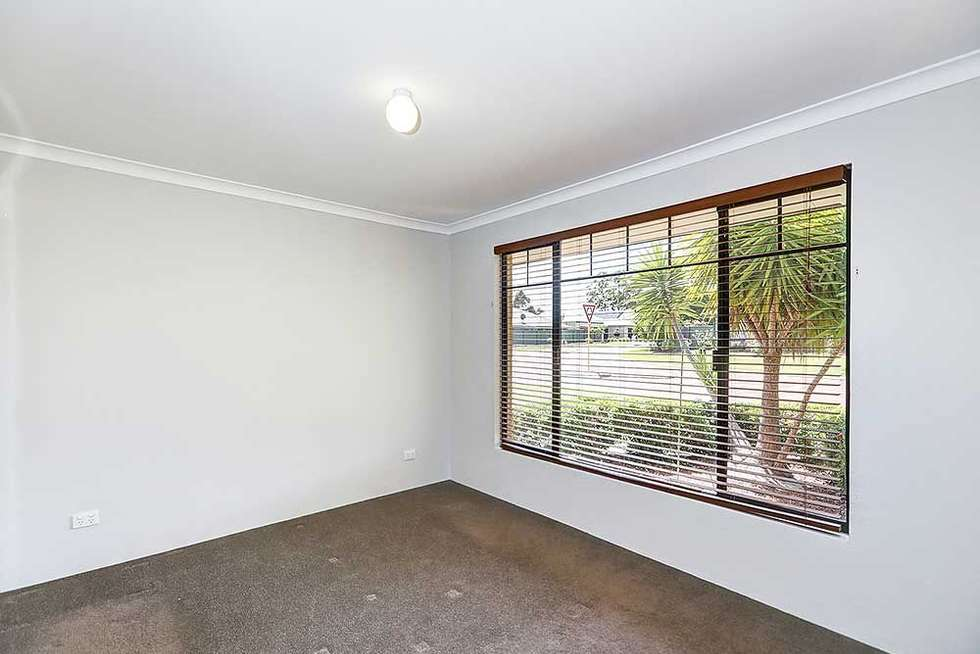 Fifth view of Homely house listing, 27 Thirlmere Way, High Wycombe WA 6057