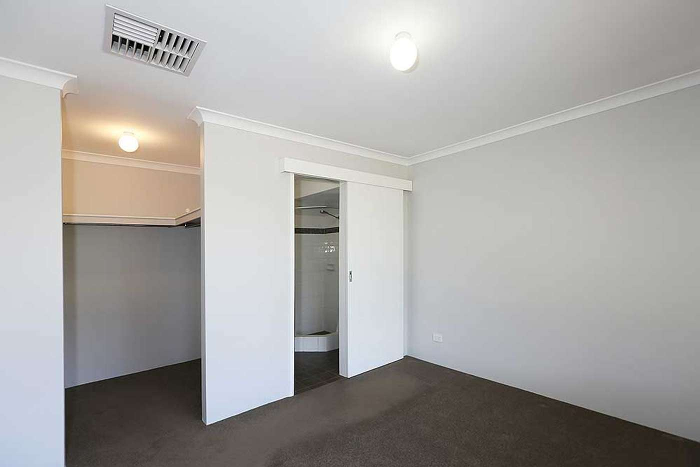 Sixth view of Homely house listing, 27 Thirlmere Way, High Wycombe WA 6057