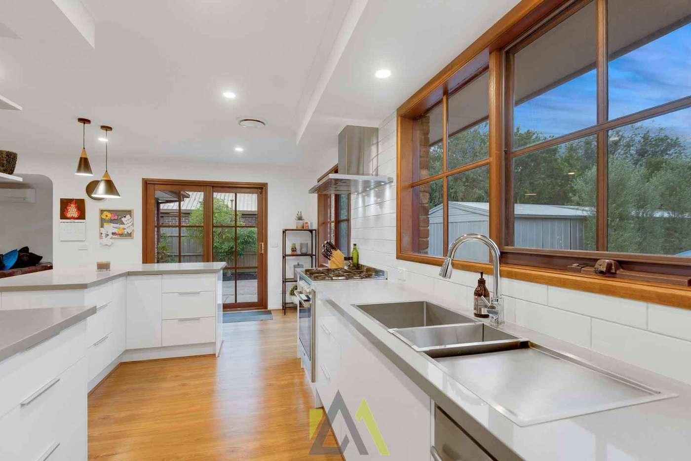 Sixth view of Homely house listing, 11 Rubida Drive, Langwarrin VIC 3910
