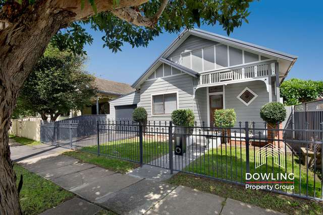 73 Young Street, Georgetown NSW 2298