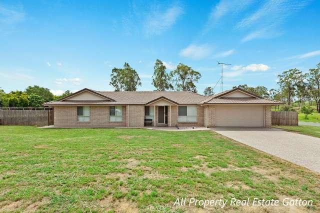 26 Koala Crescent, Gatton QLD 4343