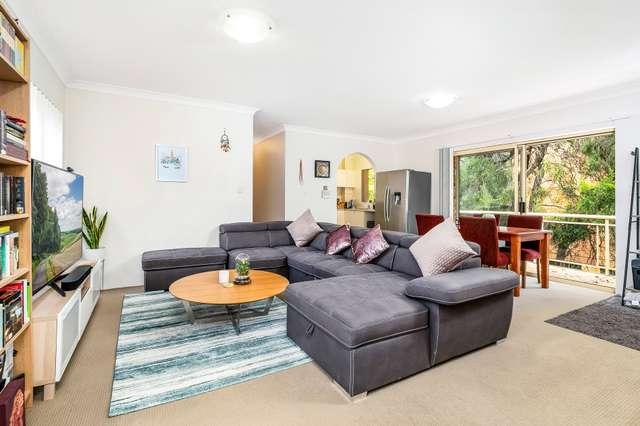 3/43 Lancelot Street, Allawah NSW 2218