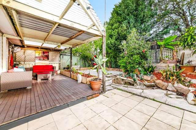 277 Woniora Road, Blakehurst NSW 2221