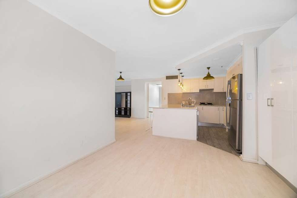 Third view of Homely apartment listing, 65/416 Pitt Street, Sydney NSW 2000
