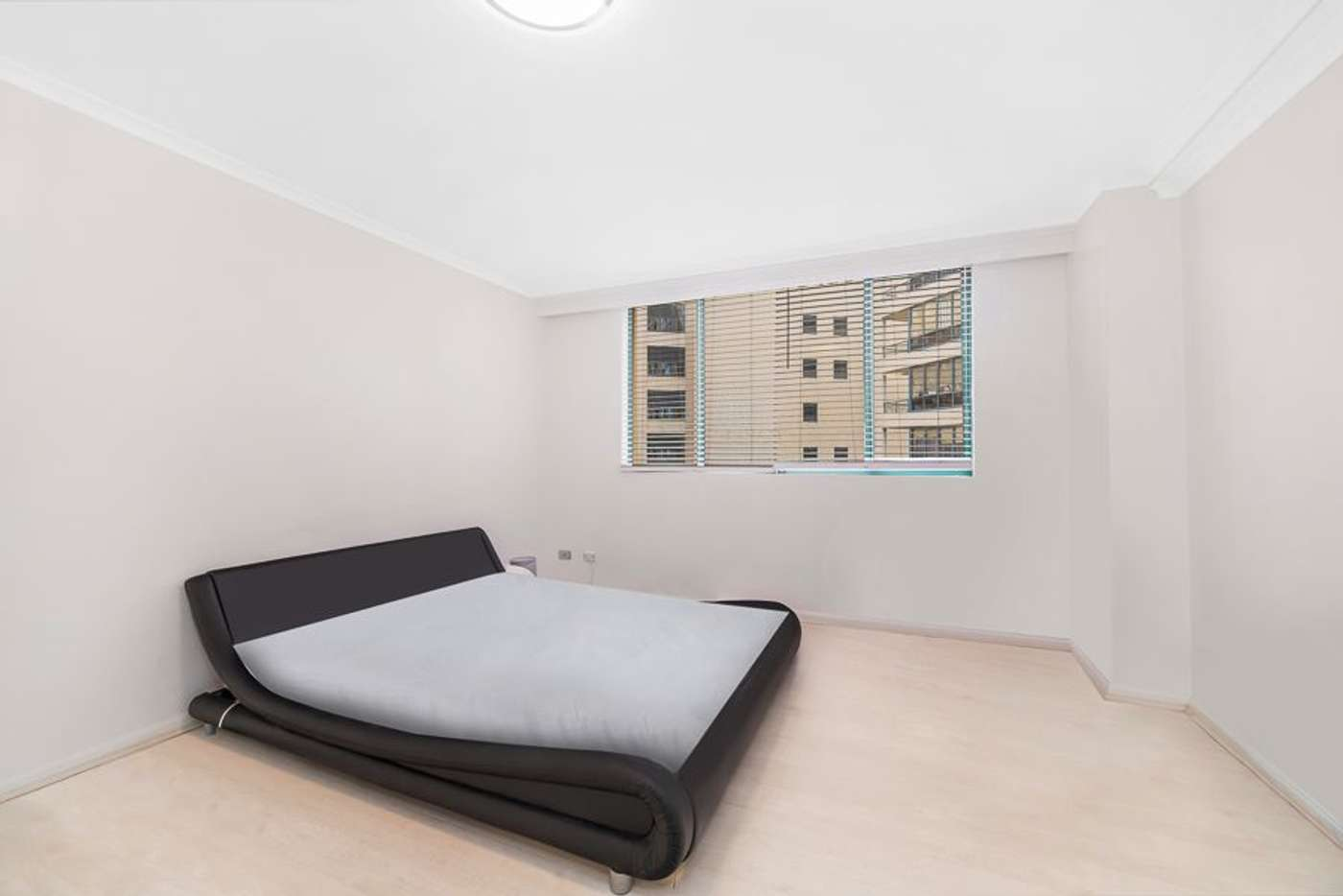 Seventh view of Homely apartment listing, 65/416 Pitt Street, Sydney NSW 2000