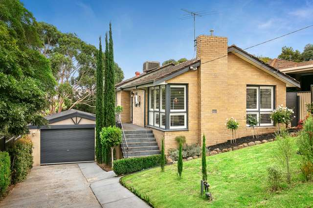 31 Barbara Crescent, Avondale Heights VIC 3034