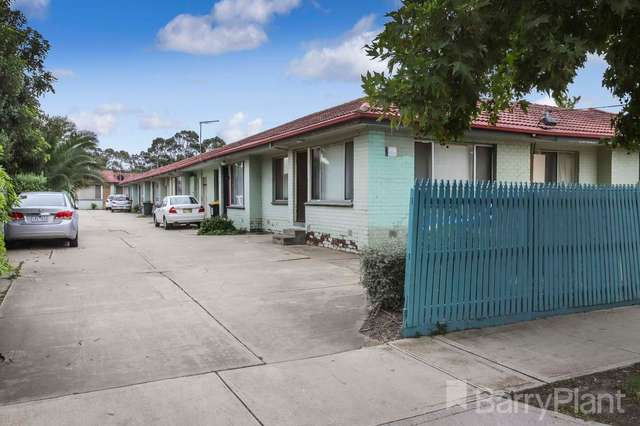 2, 3 & 4/6 Ridley Street, Albion VIC 3020