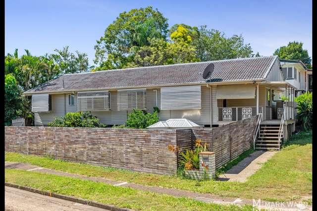 34 Bluejay Street, Inala QLD 4077