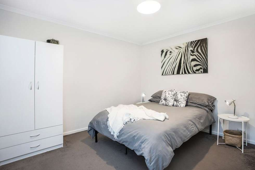 Third view of Homely studio listing, 14 Grevillea Grove, Heathcote NSW 2233