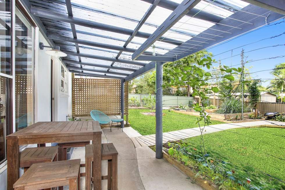 Fourth view of Homely studio listing, 14 Grevillea Grove, Heathcote NSW 2233