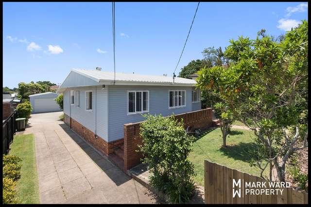 5 Marfayley Street, Salisbury QLD 4107