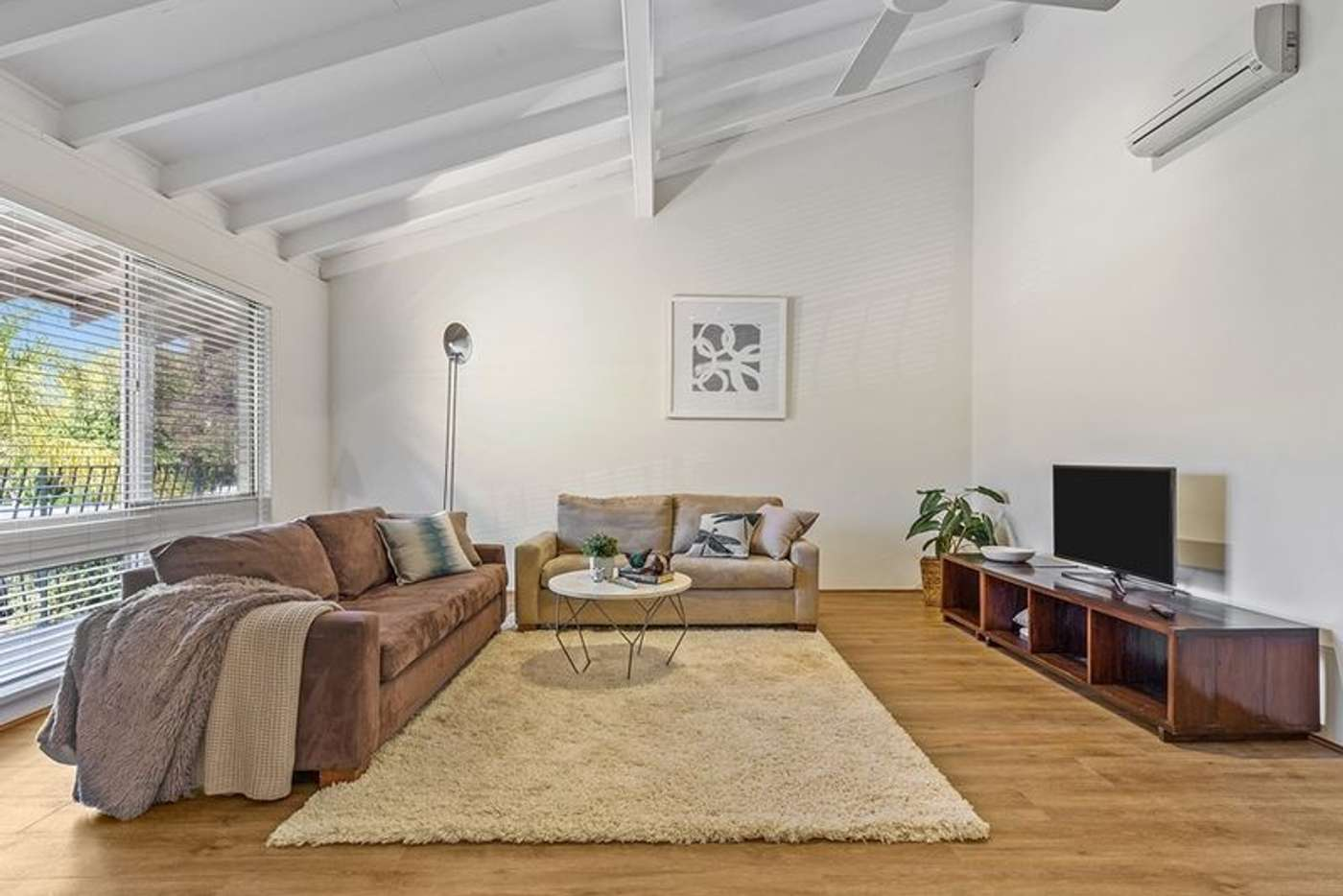 Main view of Homely apartment listing, 11/147 Derby Road, Shenton Park WA 6008