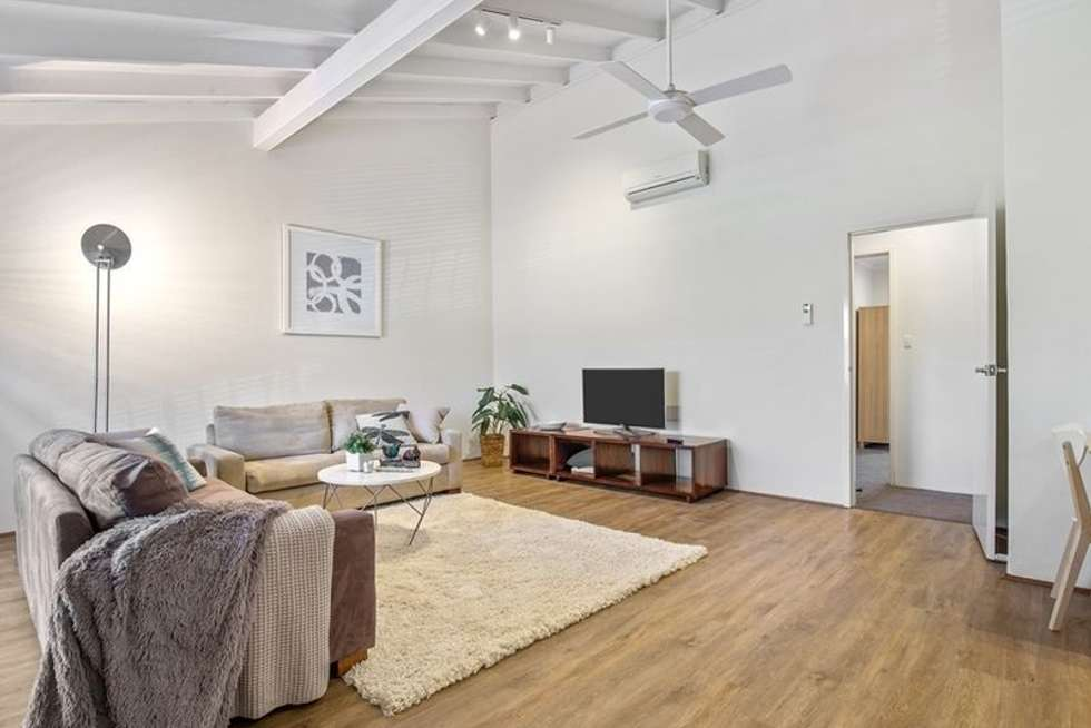 Second view of Homely apartment listing, 11/147 Derby Road, Shenton Park WA 6008