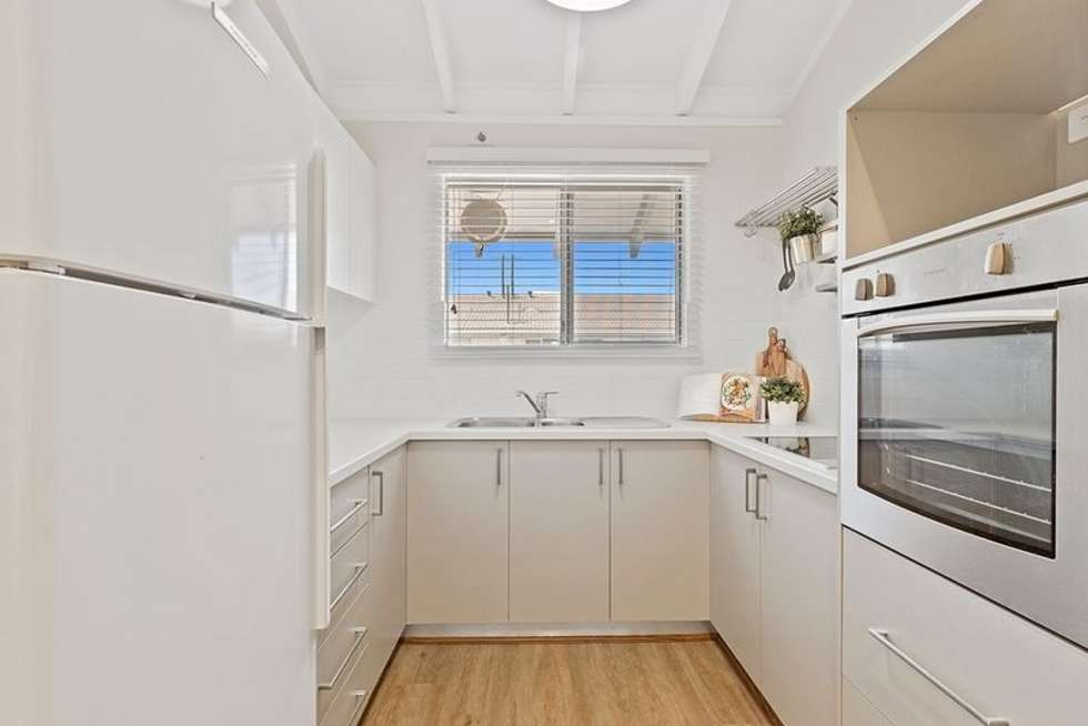 Third view of Homely apartment listing, 11/147 Derby Road, Shenton Park WA 6008