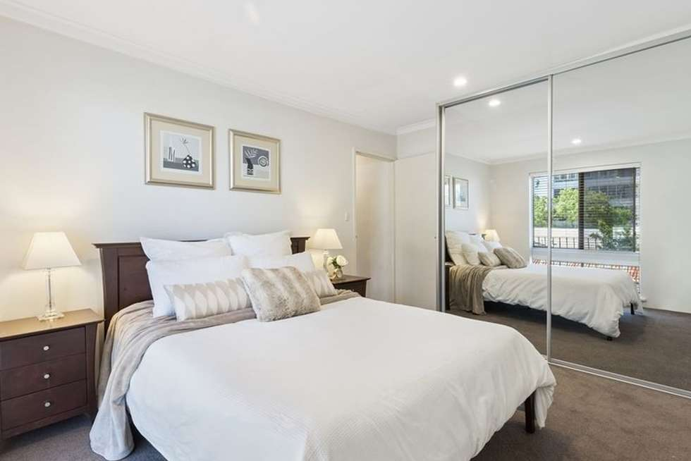 Fourth view of Homely apartment listing, 11/147 Derby Road, Shenton Park WA 6008