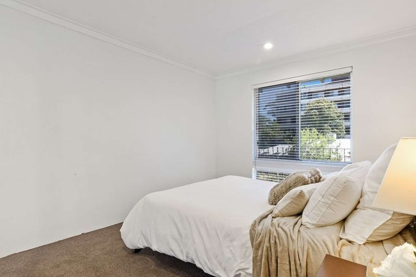Fifth view of Homely apartment listing, 11/147 Derby Road, Shenton Park WA 6008