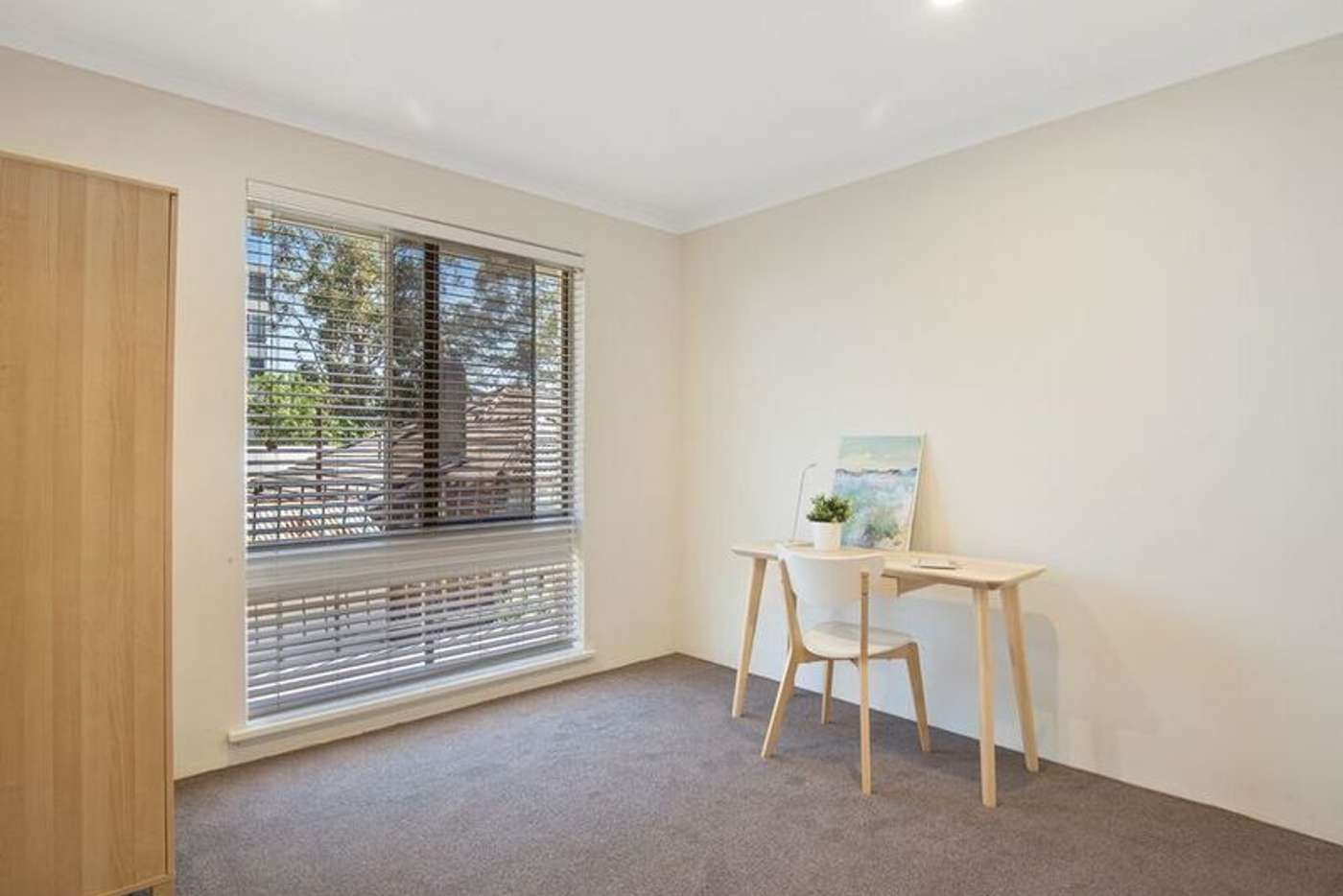 Sixth view of Homely apartment listing, 11/147 Derby Road, Shenton Park WA 6008