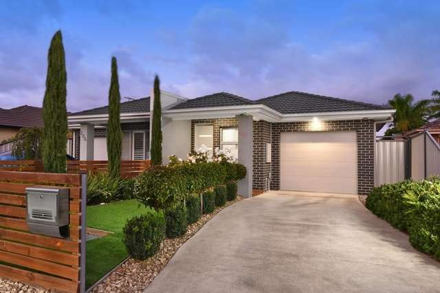 26 Wyong Street, Keilor East VIC 3033