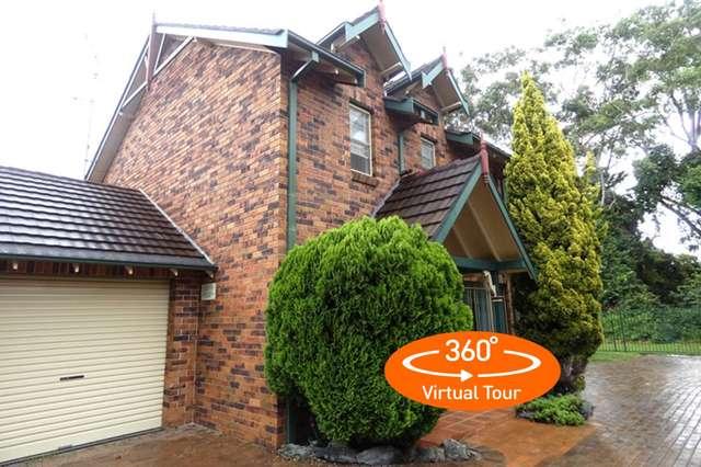 4/2 Mark Street, Forster NSW 2428