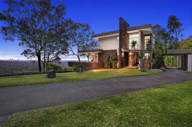 603 The Panorama, Tallai QLD 4213