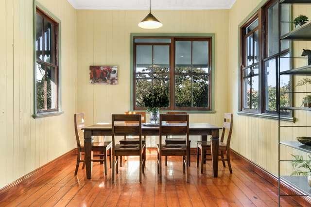 26 Enoggera Terrace, Red Hill QLD 4059