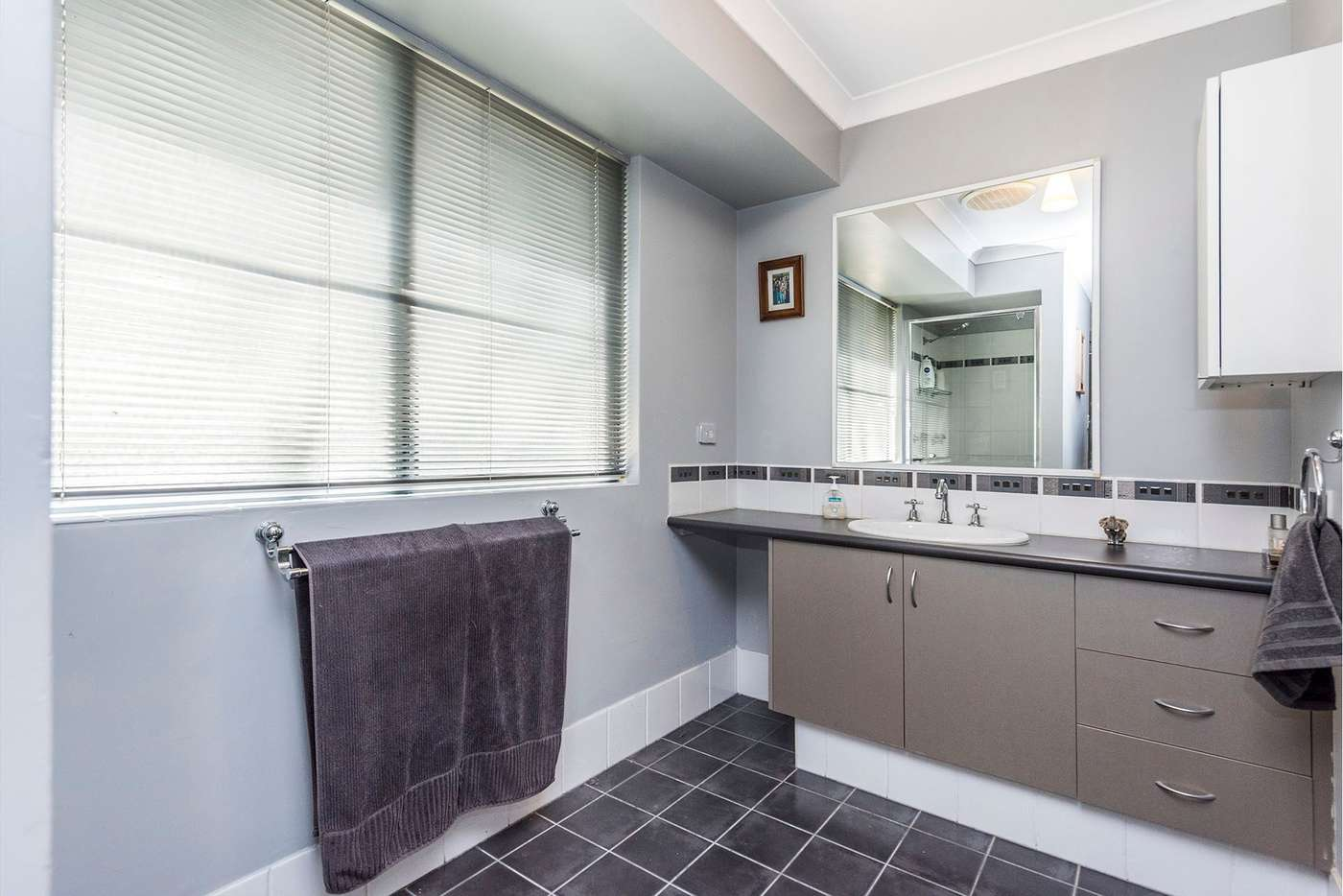 Sixth view of Homely house listing, 10 Rowell Gardens, High Wycombe WA 6057