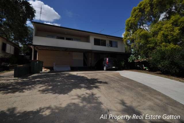 Unit 1/38 Hill Street, Gatton QLD 4343