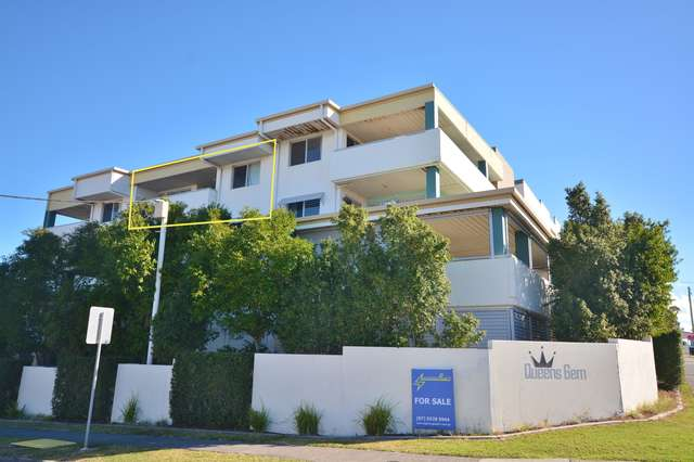 25/52 Queen Street, Southport QLD 4215