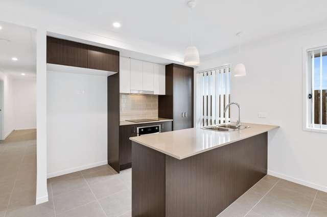 4 Mudlo Street, Yarrabilba QLD 4207