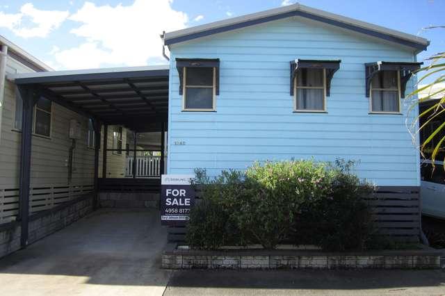 104b/1a Kalaroo Road, Redhead NSW 2290