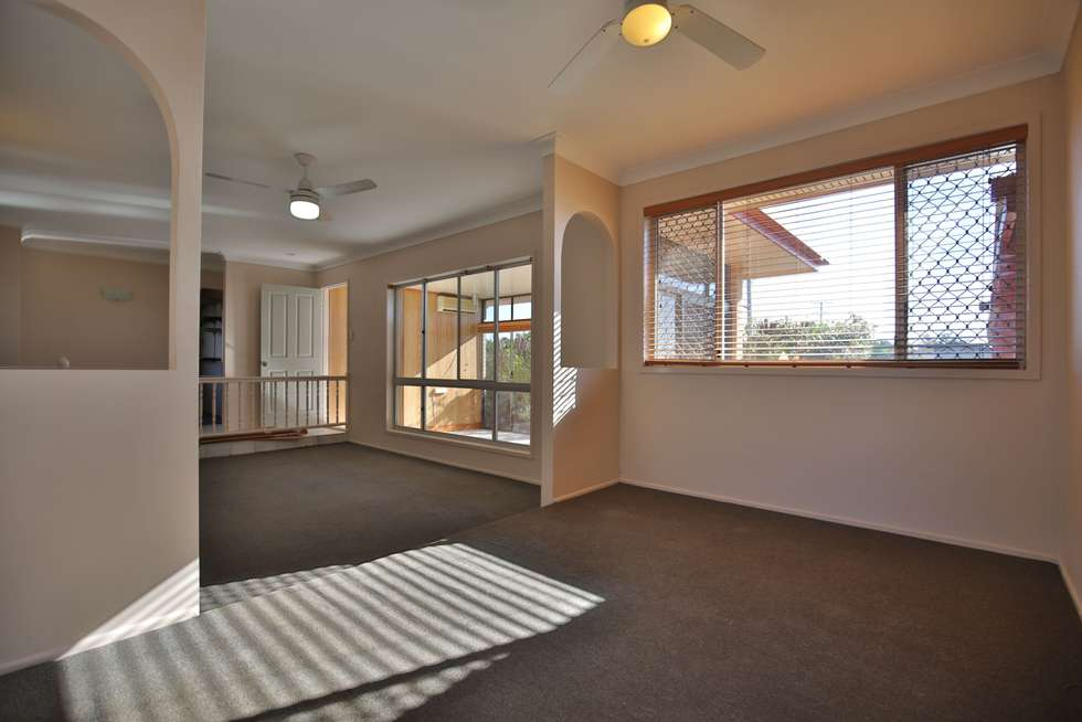 Third view of Homely house listing, 16 Kingsford Street, Kalkie QLD 4670