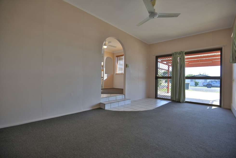 Fourth view of Homely house listing, 16 Kingsford Street, Kalkie QLD 4670