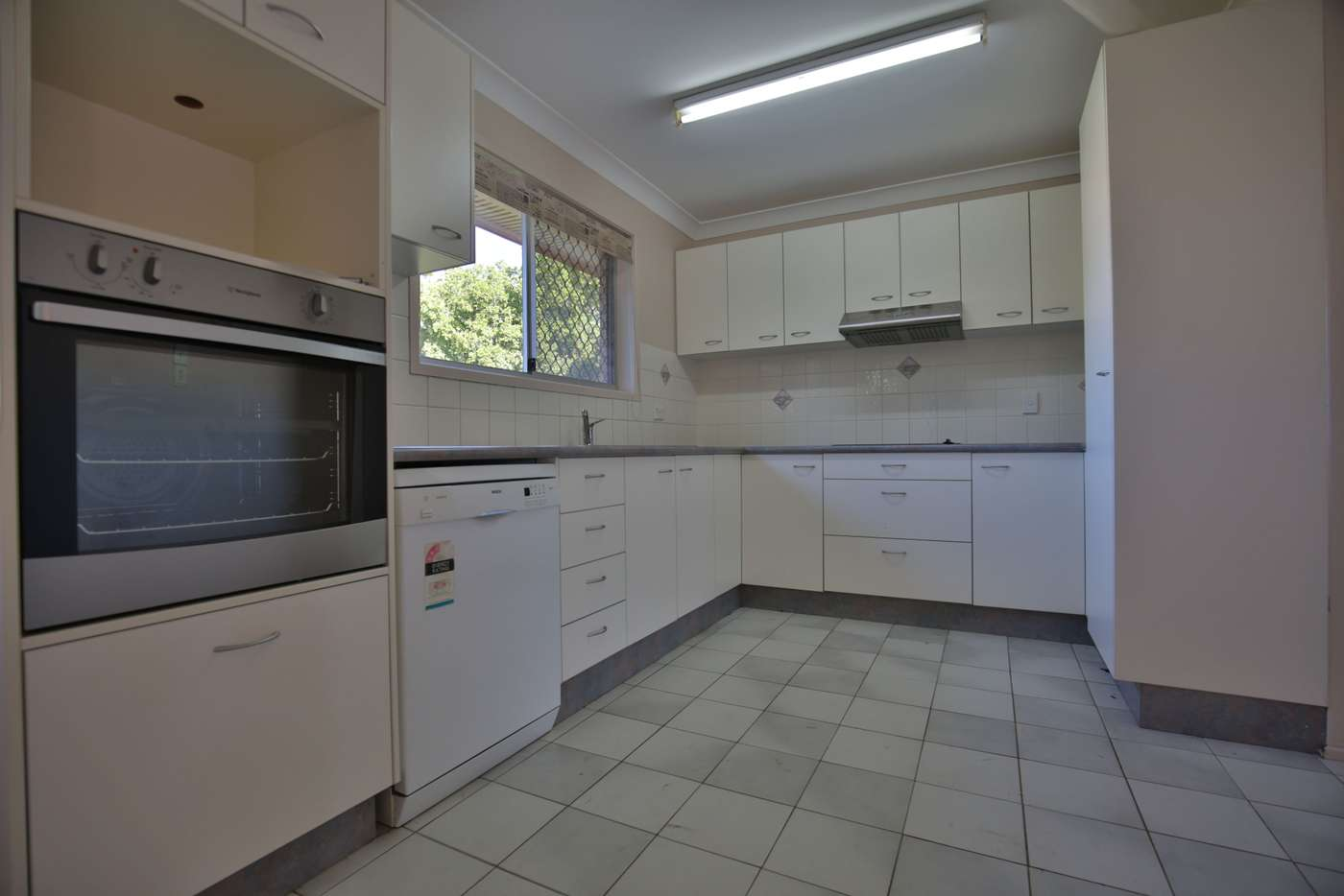 Sixth view of Homely house listing, 16 Kingsford Street, Kalkie QLD 4670