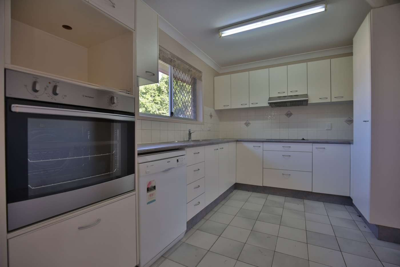 Seventh view of Homely house listing, 16 Kingsford Street, Kalkie QLD 4670