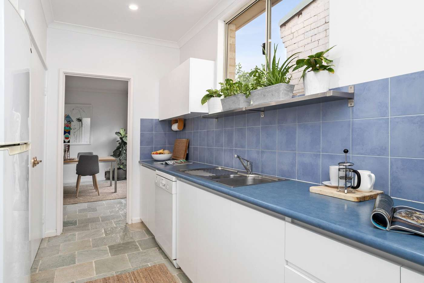 Fifth view of Homely house listing, 50 Yilgarn Street, Shenton Park WA 6008
