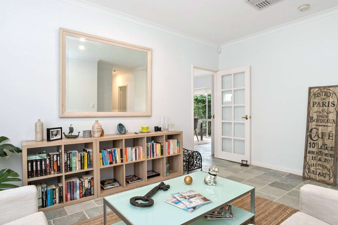 Sixth view of Homely house listing, 50 Yilgarn Street, Shenton Park WA 6008