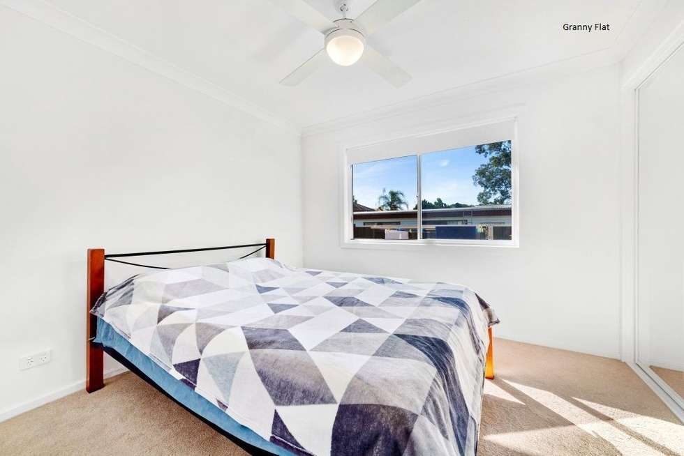 Third view of Homely house listing, 20 Lake Road, Blackwall NSW 2256