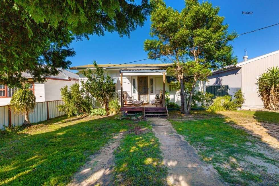 Fourth view of Homely house listing, 20 Lake Road, Blackwall NSW 2256