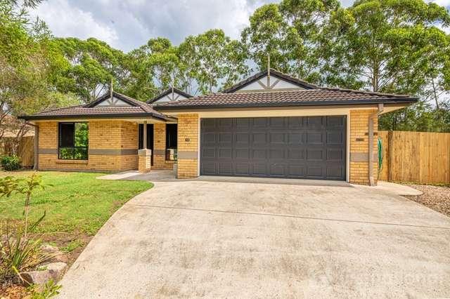 15 Wentworth Place, Narangba QLD 4504