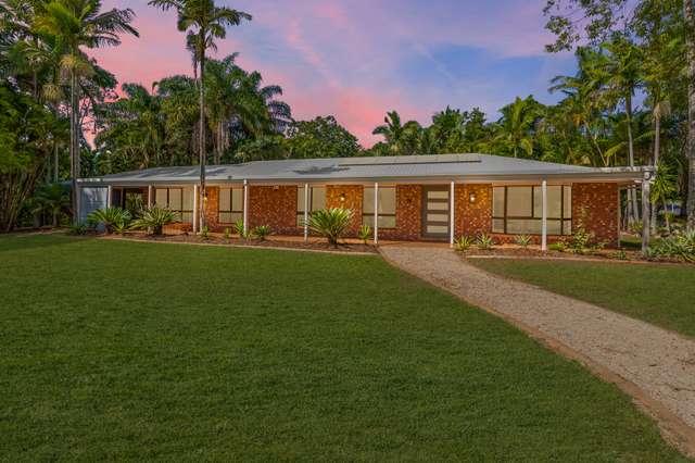 98-102 Sauvignon Drive, Morayfield QLD 4506