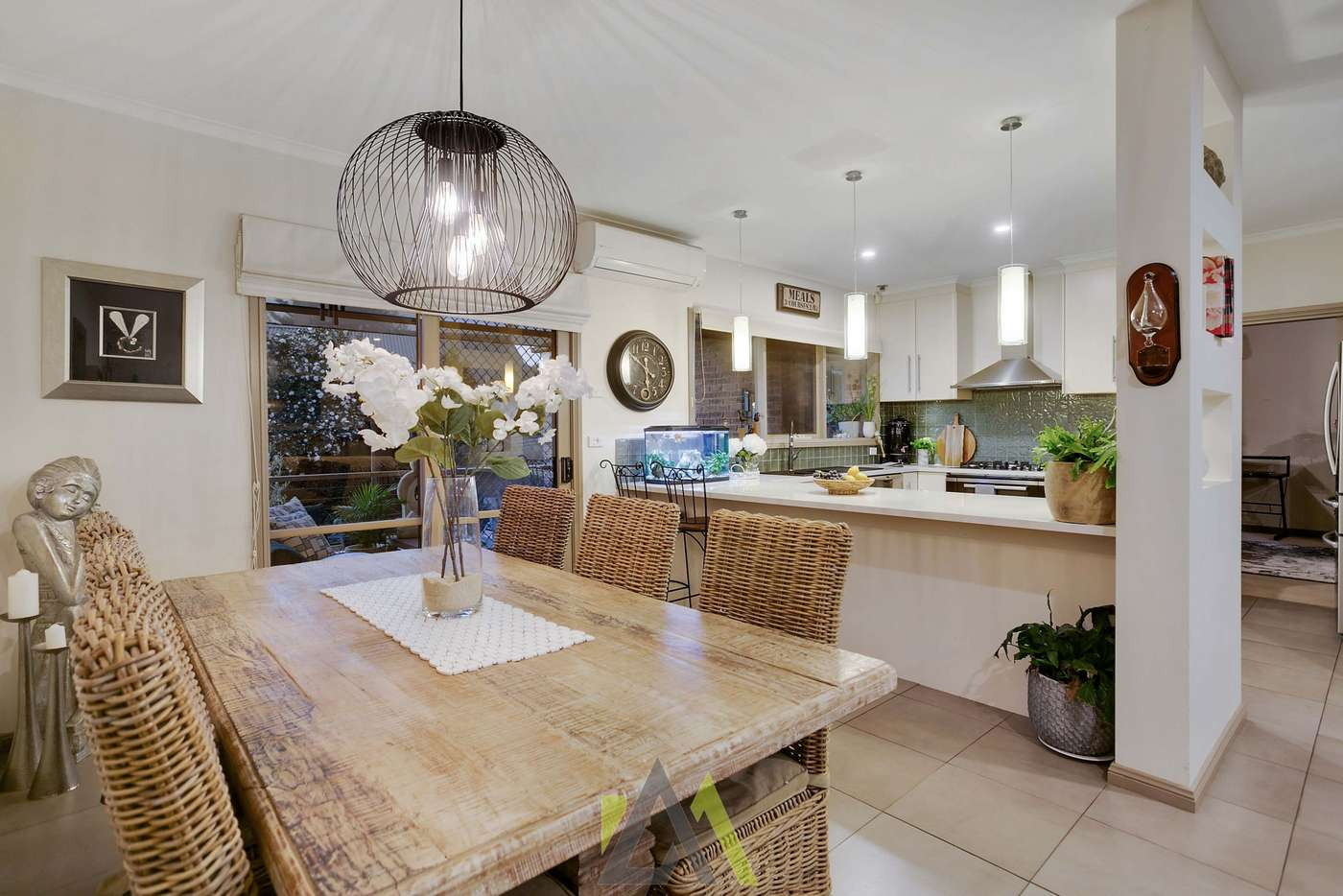 Fifth view of Homely house listing, 14 Mathew Court, Langwarrin VIC 3910