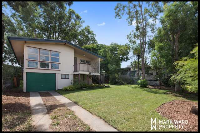 26 Lowndes Street, Salisbury QLD 4107