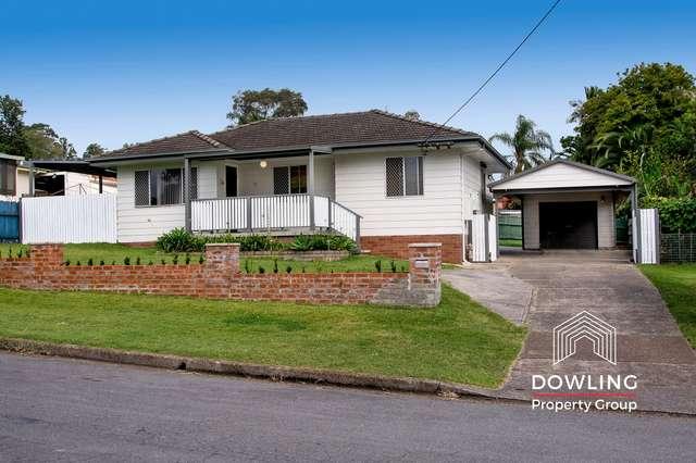 35 Allowah Street, Waratah West NSW 2298
