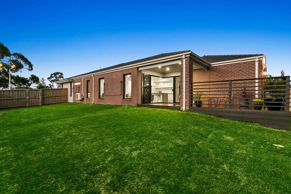 Fourth view of Homely house listing, 22-24 Stonebridge Road, Drysdale VIC 3222