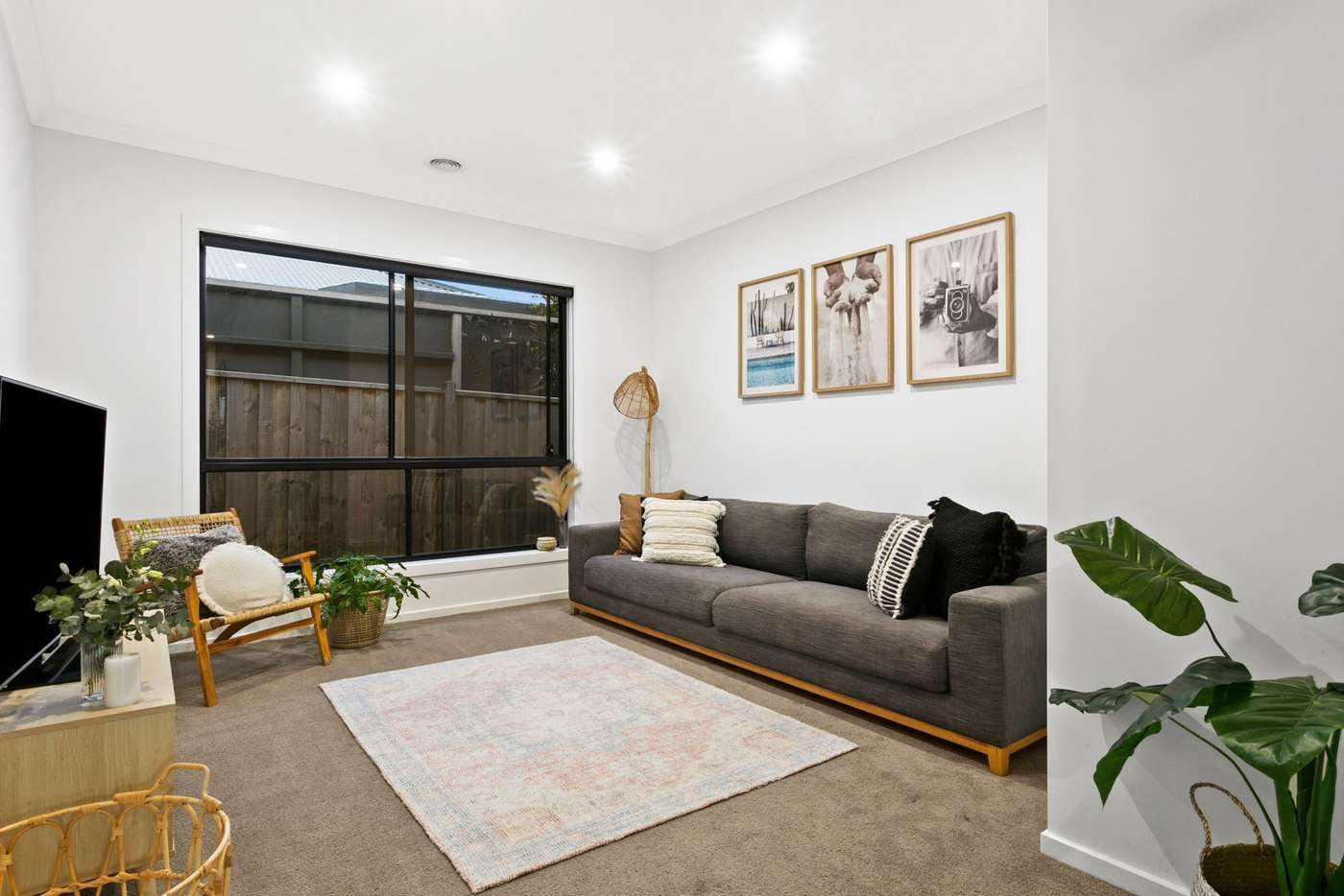 Fifth view of Homely house listing, 22-24 Stonebridge Road, Drysdale VIC 3222