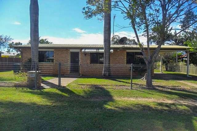 52 Broadmeadow Avenue, Thabeban QLD 4670