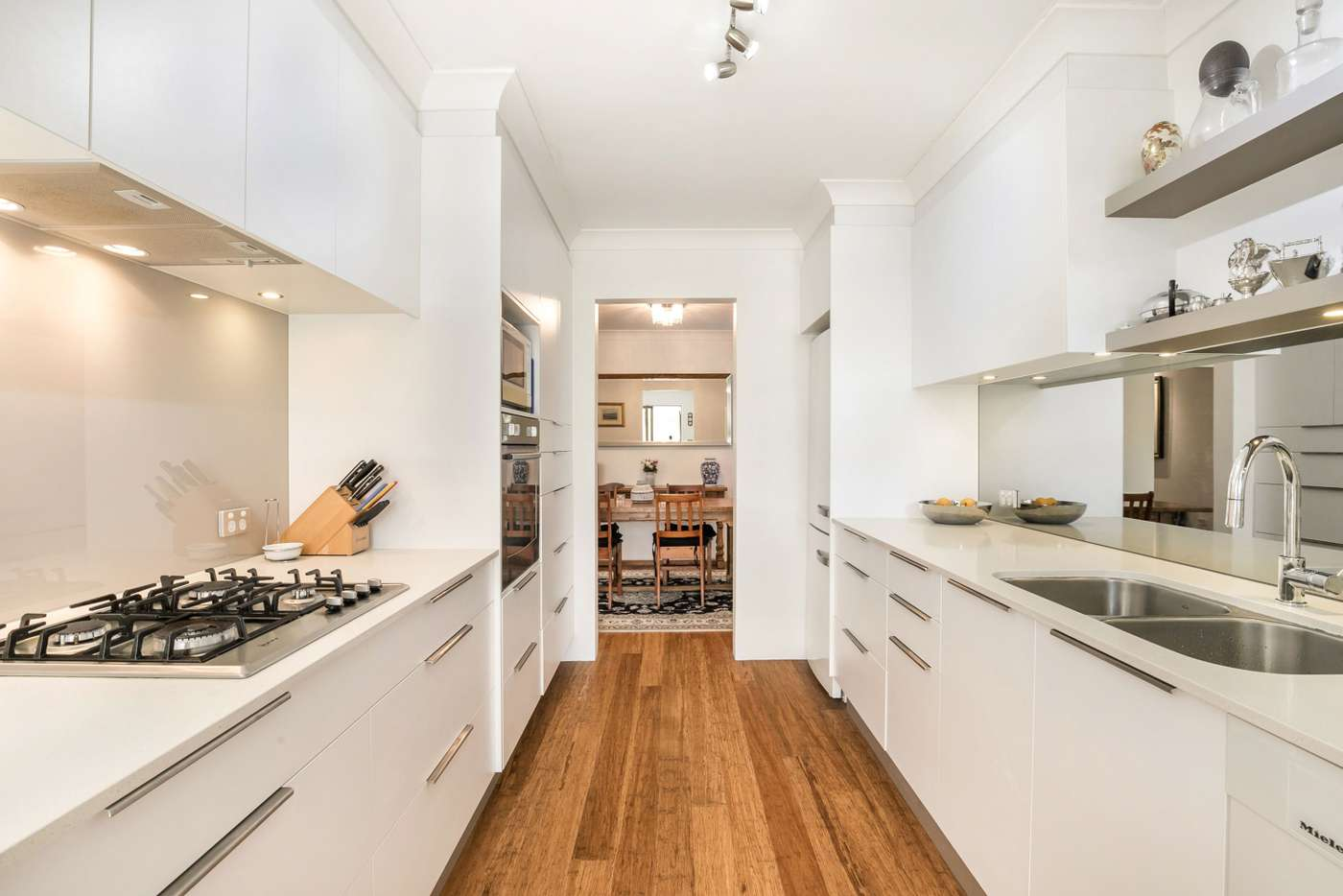 Main view of Homely apartment listing, 9/19 Maryvale Street, Toowong QLD 4066